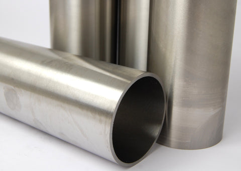 KAD Cylinder Liners