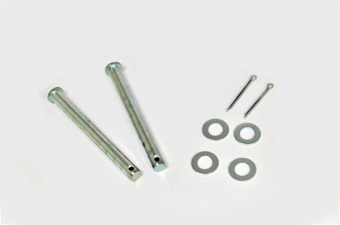 Quadrant Fitting Kit