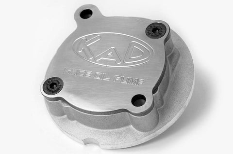 KAD Race Oil Pump - 1275