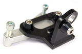 KAD Crankshaft Position Sensor Mounting Bracket (5 Port)