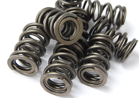 KAD Race Double Valve Springs
