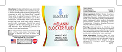 Even Clear Melanin Blocker W/Melanostatins Ursolic & Vanillic Acid 120ml