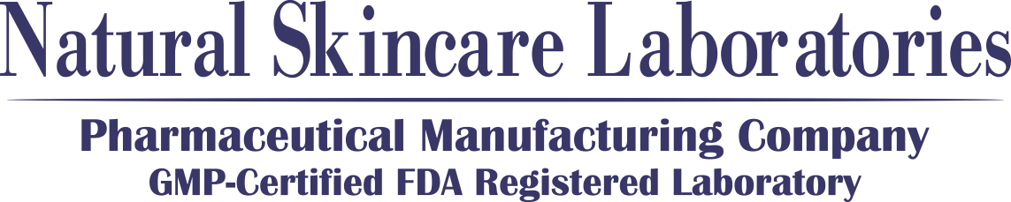 Skin Care Laboratory- Private Label & Wholesale Manufacturer