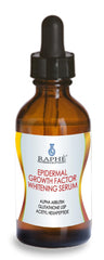 Epidermal Growth Factor Whitening Gel 30ml