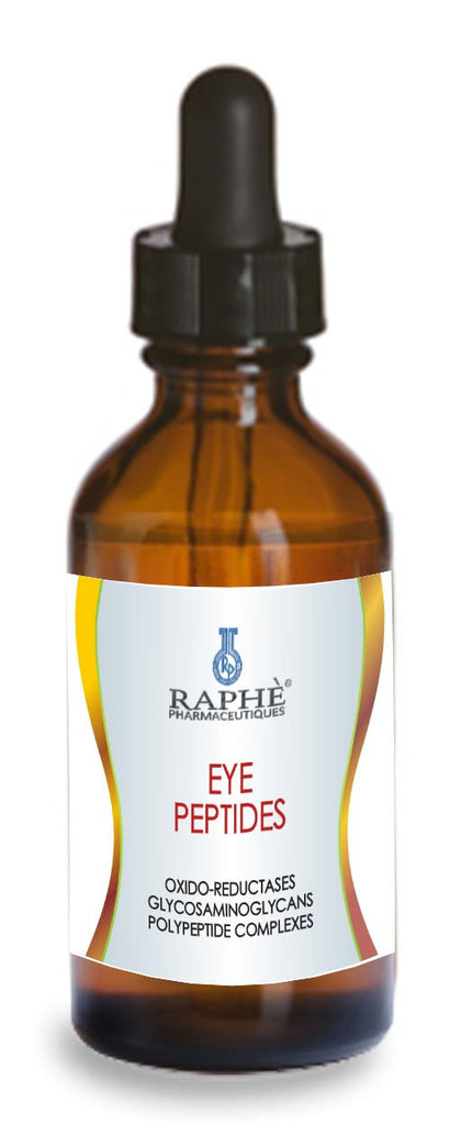 Eye bag & dark Circle Gel For Fine Lines 60ml
