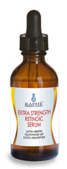 Maximum Strength RetinAlbutin Acid Serum Concentrate 60ml - 6pcs