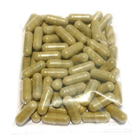 Organic Noni Capsules Wholesale Lot 5,000 ct