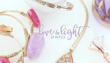 Gift Card - Love & Light Jewels