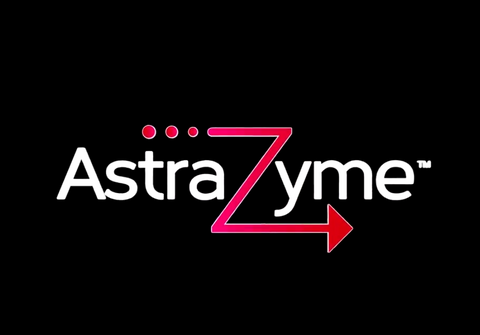 AstraZyme: Official Video