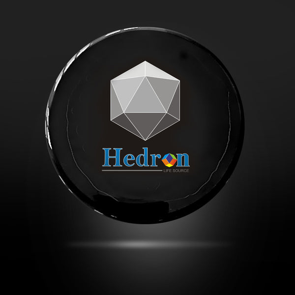 Hedron Home Protection