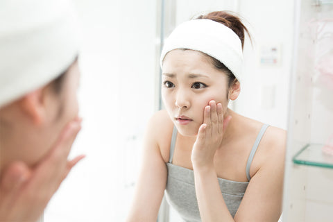 Cystic Acne Causes & Treatments