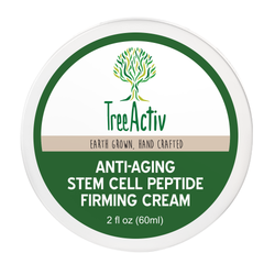 Anti-Aging Stem Cell Peptide Firming Cream