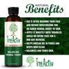 Acne Face Treatment Kit TreeActiv Toner Benefits