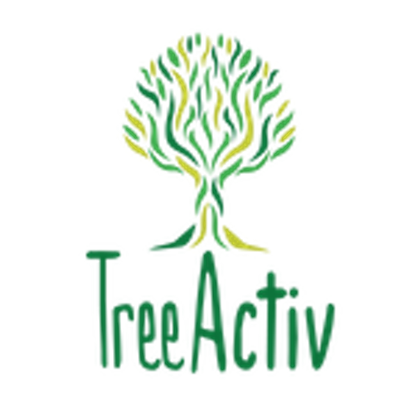Image of TreeActiv