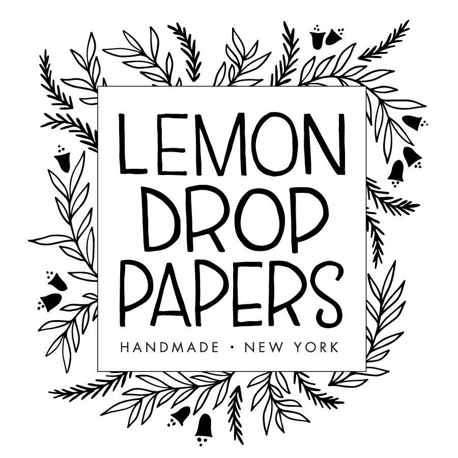 Lemon Drop Papers, Inc.