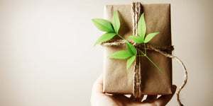 How to Accept Eco-unfriendly Gifts with Grace