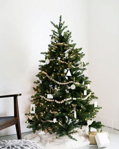 Eco Friendly Christmas eco-friendly christmas tips: stay green throughout the holiday