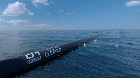 ocean cleanup, boyan slat, the ocean cleanup, ocean cleanup project, microplastics, microbeads, microbeads ban, great pacific garbage patch, garbage island, pacific garbage patch, trash island, plastic island, garbage patch, ocean garbage patch, pacific trash vortex, marine debris, ocean pollution, marine pollution, plastic in the ocean, plastic ocean, trash in the ocean