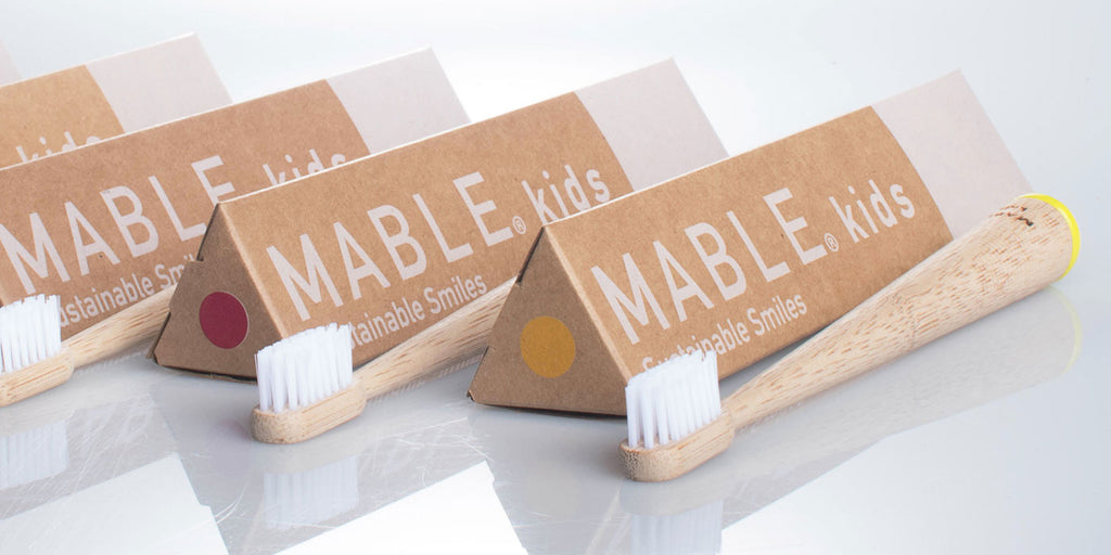 plastic-free, plastic-free packaging, sustainable packaging