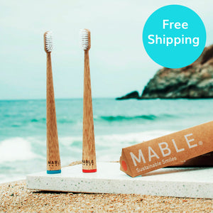 MABLE® Club Yearly Subscription