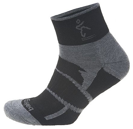 Balega V-Tech Enduro Sock