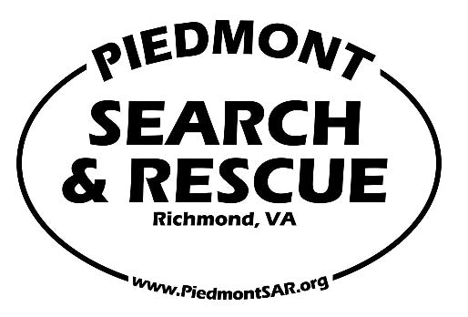 Piedmont Search and Rescue