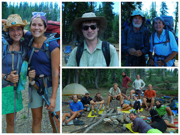This-large-group-was-enjoying-an-on-trail-zero-day-top-center-Shorts