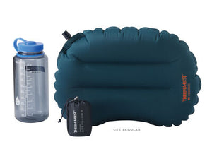 Air Head Lite Ultralight Pillow