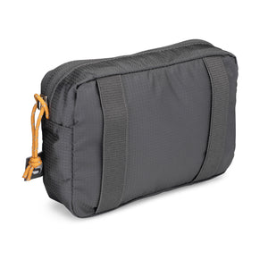 Hipbelt Pocket