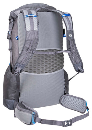 Murmur 36 Hyperlight Backpack