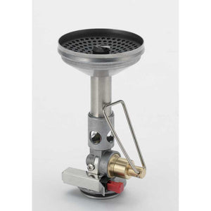 Soto Micro Windmaster Regulator Stove