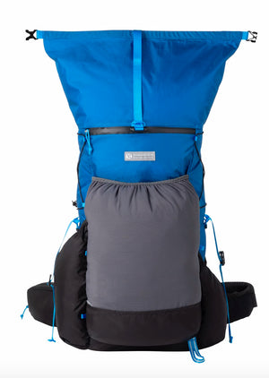 G4-20 Ultralight 42 Backpack