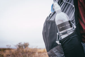 Smart Water Bottle Upgrade Kit