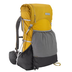 Gorilla 50 Ultralight Backpack