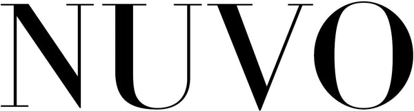 NUVO Magazine Canada Highlights Best of Jackson Hole