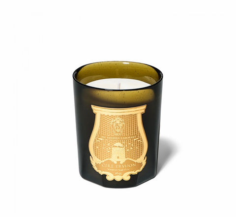 Cire Trudon Classic Candle - Cyrnos