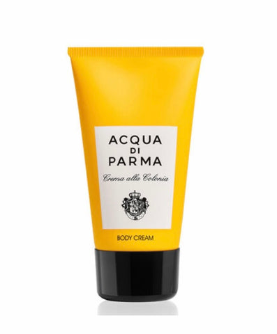 Acqua di Parma - Colonia Body Cream