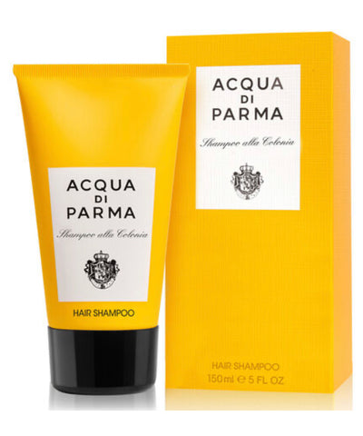 Acqua di Parma - Colonia Hair Shampoo