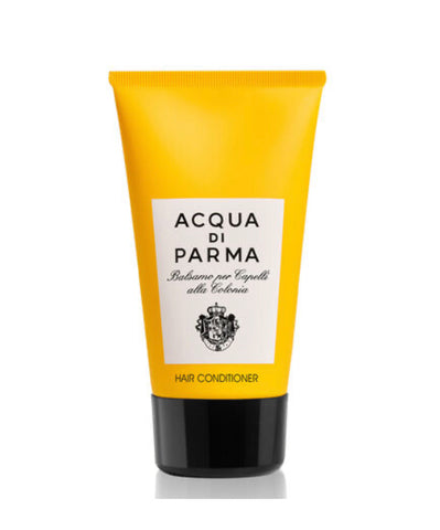 Acqua di Parma - Colonia Hair Conditioner