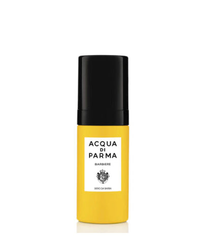 Acqua di Parma - Barbiere Beard Serum
