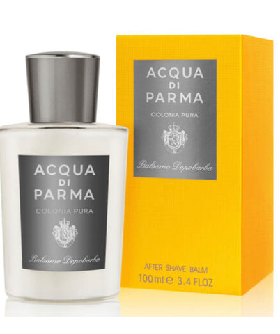 Acqua di Parma - Colonia Pura After Shave Balm