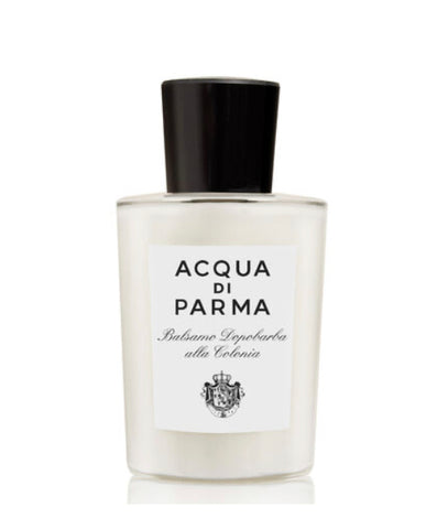 Acqua di Parma - Colonia After Shave Balm
