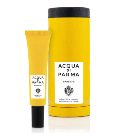 Acqua di Parma - Barbiere Moisturizing Eye Cream