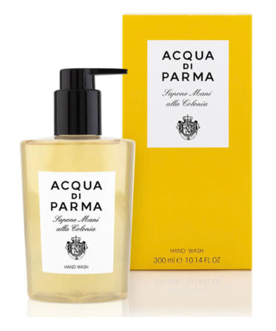 Acqua di Parma - Colonia Hand Wash