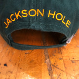 Mountain Dandy's Jackson Hole Cap