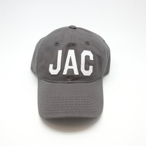 The JAC Hat