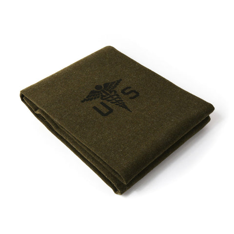 Foot Soldier US Army Throw