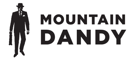 Mountain Dandy
