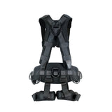 Madaco Full Body Harness (TCH-501-3D)