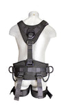 Madaco Full Body Harness (TB-603)